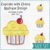 981-plain-cupcake-cherry-applique-embroidery-design-size-set-1