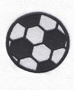 Soccer/Football Ball