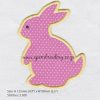 7-inch-x-5-inch-applique-bunny-rabbit-hare-hasie-haas-easter-paasfees-embroidery-design-large-dm