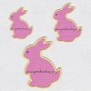 applique-bunny-rabbit-hare-hasie-haas-easter-paasfees-embroidery-design-size-set-wm