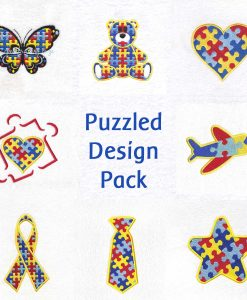Puzzled Packs