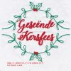 7-x-5-afrikaans-geseende-kersfees-kraans-borduur-embroidery-design-wreath-dm