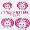 love-bug-ladybird-ladybug-heart-wing-machine-embroidery-download-design-set-sizes-sku