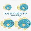 pet-blue-ocean-sea-fish-machine-embroidery-download-applique-design-set-pack-wm