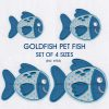 gold-spotted-pet-fish-applique-cute-machine-embroidery-design-file-size-set-pack