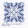 6-inch-decorative-squares-embroidery-designs-781013-dim