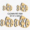698209-clown-orange-nemo-pet-ocean-sea-fish-machine-embroidery-download-applique-design