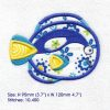 698503-dory-smiling-regal-blue-pet-fish-applique-embroidery-design-dim