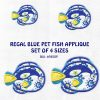 698509-dory-smiling-regal-blue-pet-fish-applique-embroidery-design-set-pack-sku