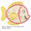 698604_6_inch_10_inch_yellow_tang_pet_fish_applique_embroidery_design_cpembroidery_dim