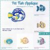 698701-pet-fish-applique-embroidery-design-for-machines