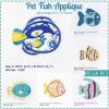 698702-pet-fish-applique-embroidery-design-for-machines