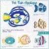 698703-pet-fish-applique-embroidery-design-for-machines