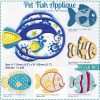 698704-pet-fish-applique-embroidery-design-for-machines