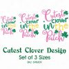 82109-st-saint-patricks-day-cutest-patch-clover-words-embroidery-desing-set-pack-sku